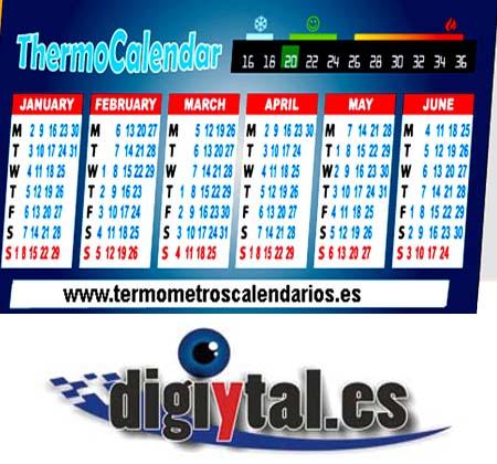 fabrica de termometros adhesivos para almanaques 0d12daeeb6a